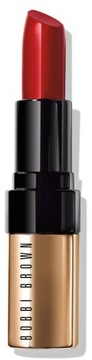 Bobbi Brown Luxe Lip Color - Your Majesty