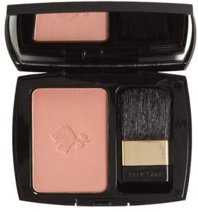 Lancome Blush Subtil Delicate Oil-Free Powder Blush - 208 Cedar Rose