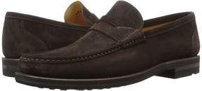 Magnanni Geneva Men's Shoes