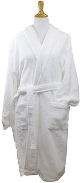 Asstd National Brand Pacific Coast Textiles Quick Dry Bathrobe
