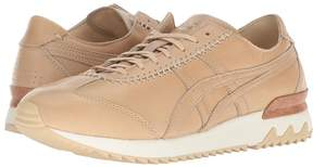 Onitsuka Tiger by Asics Tiger MHS Athletic Shoes
