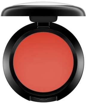 M·A·C MAC Cosmetics Casual Colour for Lips & Cheeks