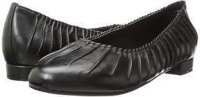 David Tate Santo Women's Shoes