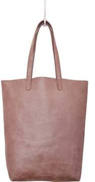 Latico Leathers Giles Handbag 8928 (Women's)