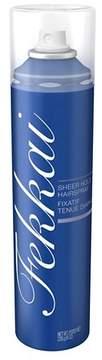 Frederic Fekkai Sheer Hold Hair Spray - 8oz