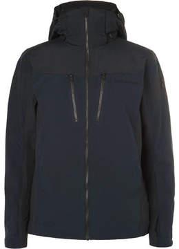 Peak Performance Lanzo Shell Ski Jacket