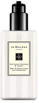 Jo Malone Nectarine Blossom Honey Body Lotion, 8.5 Oz