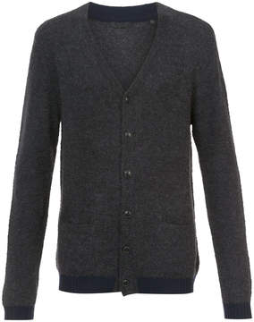 ATM Anthony Thomas Melillo V-neck cardigan