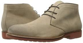 Rush by Gordon Rush Rowan Men's Shoes