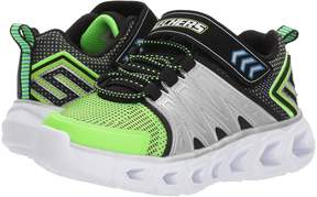 Skechers Hypno Flash 2.0 90585L Lights Boy's Shoes