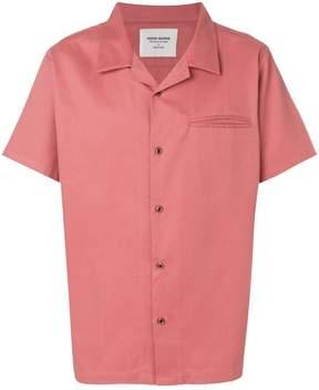 Noon Goons Pharcyde shirt