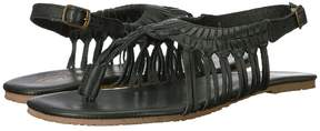 Sbicca Yanet Women's Shoes