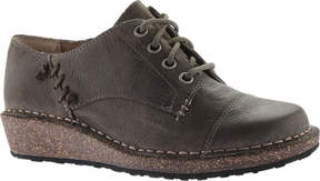 Aetrex Riley Lace Up Oxford (Women's)