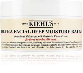 Kiehl's Since 1851 Women's Ultra Facial Deep Moisture Balm 150ml