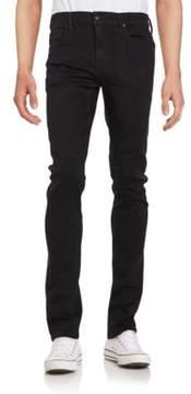 Joe's Jeans Brixton Kinetic Slim Straight Jeans