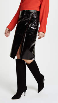 By Malene Birger Izela Skirt