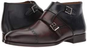 Magnanni Ruidoso Men's Shoes