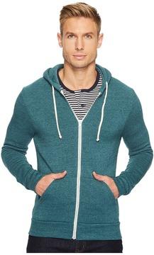 Alternative Rocky Men's Clothing