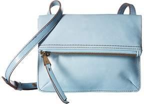 Hobo Glade Handbags