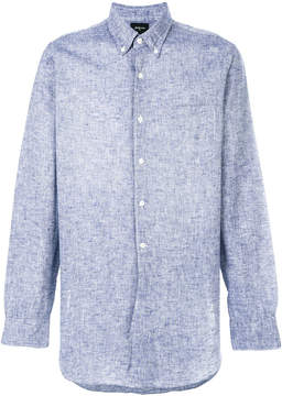 Bellerose chambray shirt