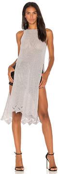 Elliatt Soleil Knit Tunic