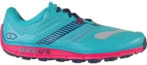 Brooks PureGrit 5 Trail Running Shoe