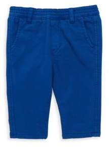 Paul Smith Baby's Boy's Cotton Jeans