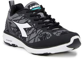 Diadora X Run 2 Running Shoe