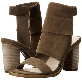 Matisse Hemingway Women's 1-2 inch heel Shoes