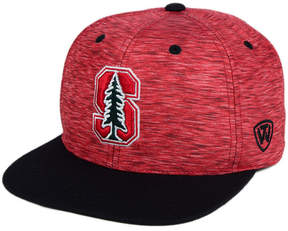 Top of the World Stanford Cardinal Energy 2-Tone Snapback Cap