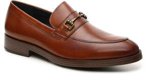 Cole Haan Men's Henry Grand Loafer
