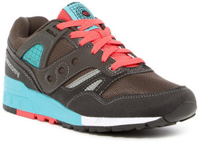 Saucony Grid SD Sneaker