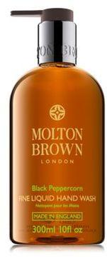 Molton Brown Black Peppercorn Hand Wash/10 oz.