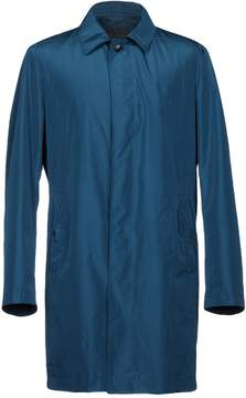 Pal Zileri Overcoats