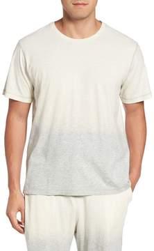 Daniel Buchler Dip Dye T-Shirt