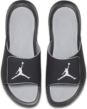 Nike Jordan Hydro 6
