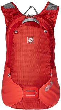 Jack Wolfskin - Rock Surfer 18.5 Backpack Bags