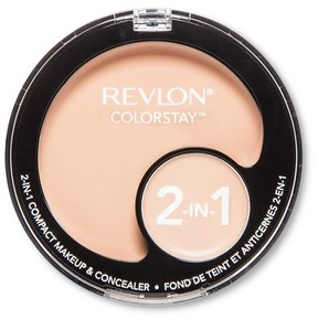 Revlon® Foundation Natural