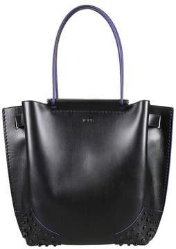 Tod's Shoulder Bag Handbag Women