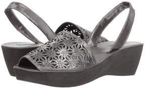 Kenneth Cole Reaction Shine Far Women's Sandals