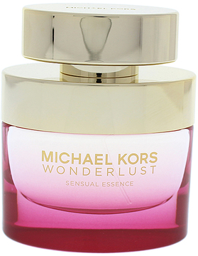 Wonderlust Sensual Essence 1.7-Oz. Eau de Parfum - Women