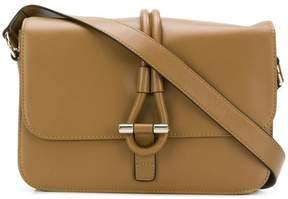 Tila March Romy Messenger shoulder bag