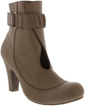 Nina Originals Women's Anamarie Ankle Boot