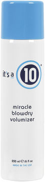 It's A 10 ITS A 10 Miracle Blowdry Volumizer - 6 oz.