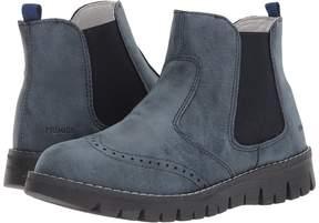 Primigi PRO 8598 Boy's Shoes