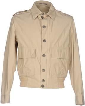 Paoloni Jackets