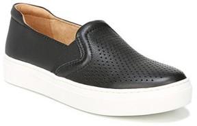 Naturalizer Women's Carly Slip-On Sneaker