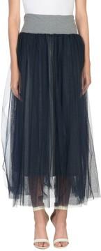 Peserico Long skirts