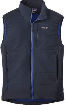 Patagonia Nano-Air Insulated Vest