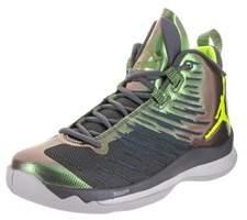 Jordan Nike Men's Super.fly 5 Basketball Shoe.